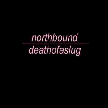 Death Of A Slug cover art
