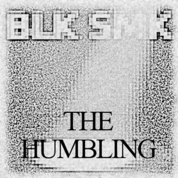 The Humbling cover art