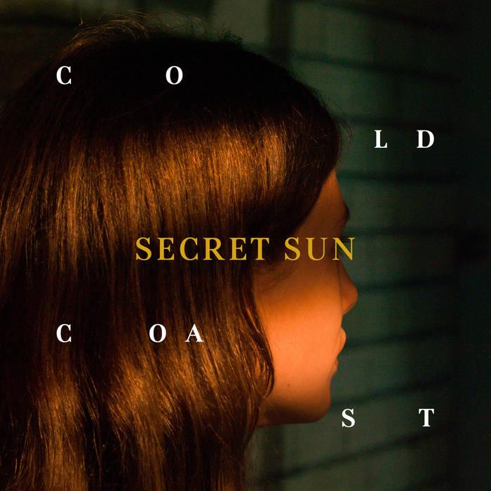Cold Coast cover art