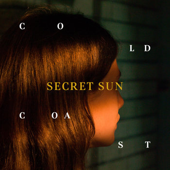 Cold Coast cover art