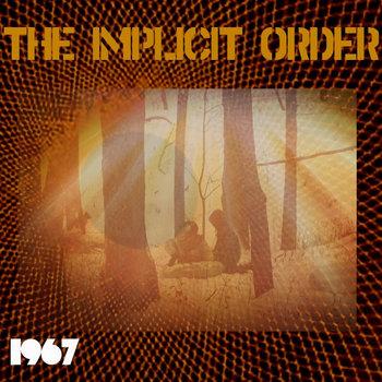 1967 cover art