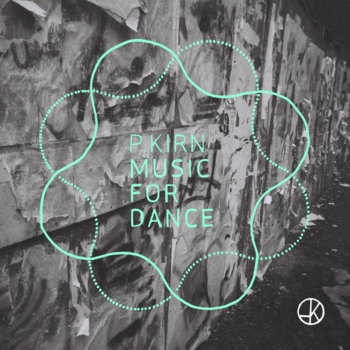 Music for Dance cover art