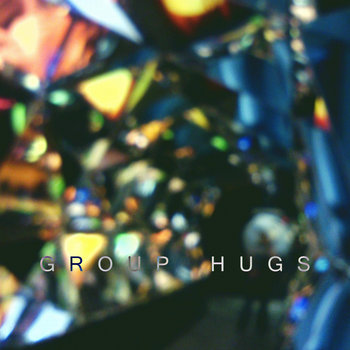 Group Hugs cover art