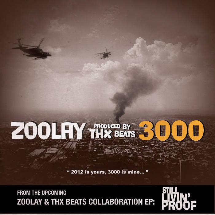 3000 cover art