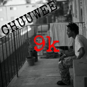 9k cover art