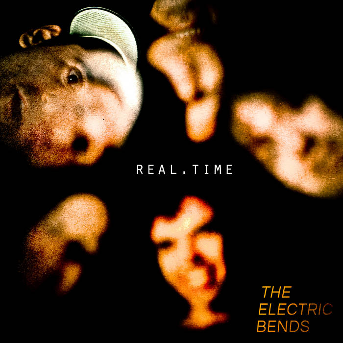real.time cover art