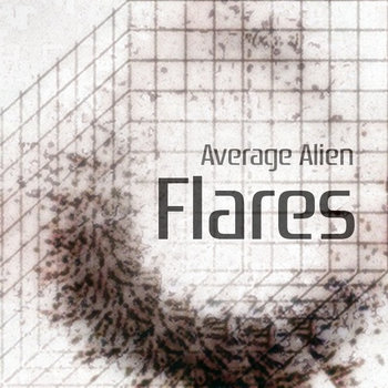 Flares cover art