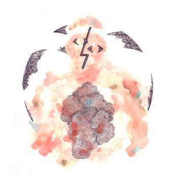 55555 cover art