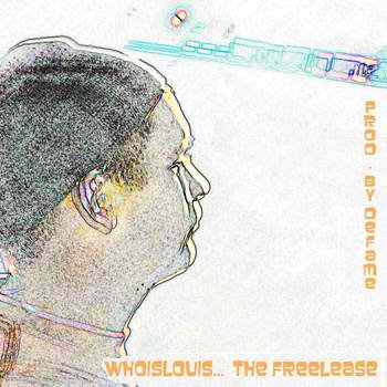 The FreeLease cover art