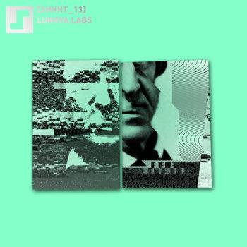[shhht_13] cover art