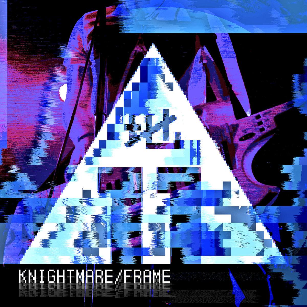 Knightmare Frame - Nightcore | FaxingMars: faxingmars.bandcamp.com/track/knightmare-frame-nightcore