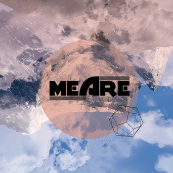 Meare cover art
