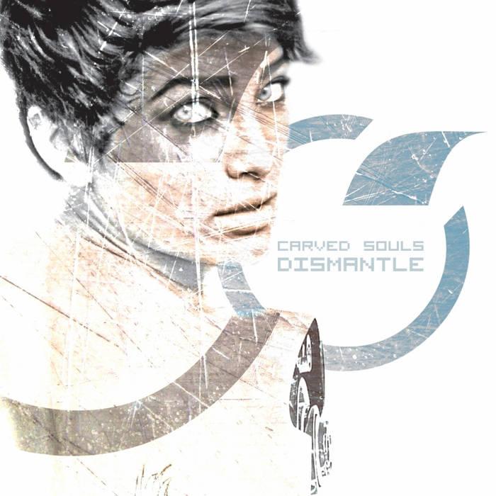 Dismantle cover art