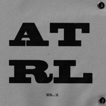 ATRL R.1 cover art