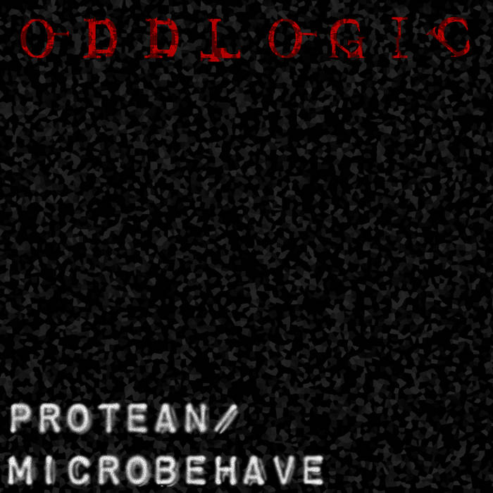 [OUT_01] protean/microbehave cover art