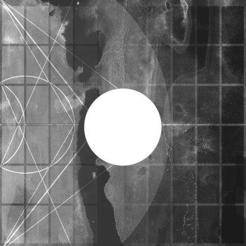 "12"" Vinyl (Black)"