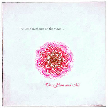 The Little Treehouse on the Moon EP cover art