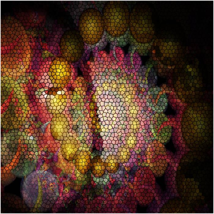 Kinematics cover art