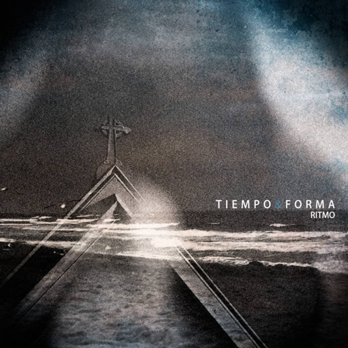 Ritmo / Sin título y sin fin cover art
