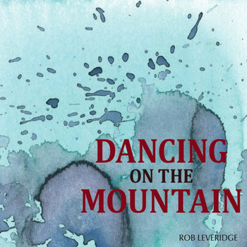 Dancing on the Mountain cover art