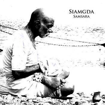 Samsara (Remastered) cover art
