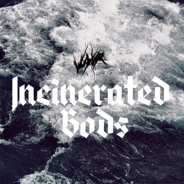 Vuyvr - Incinerated Gods [EP] (2014)