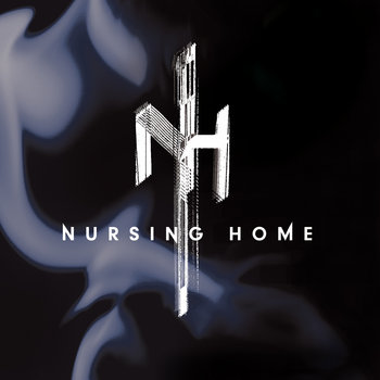 Nursing Home EP cover art
