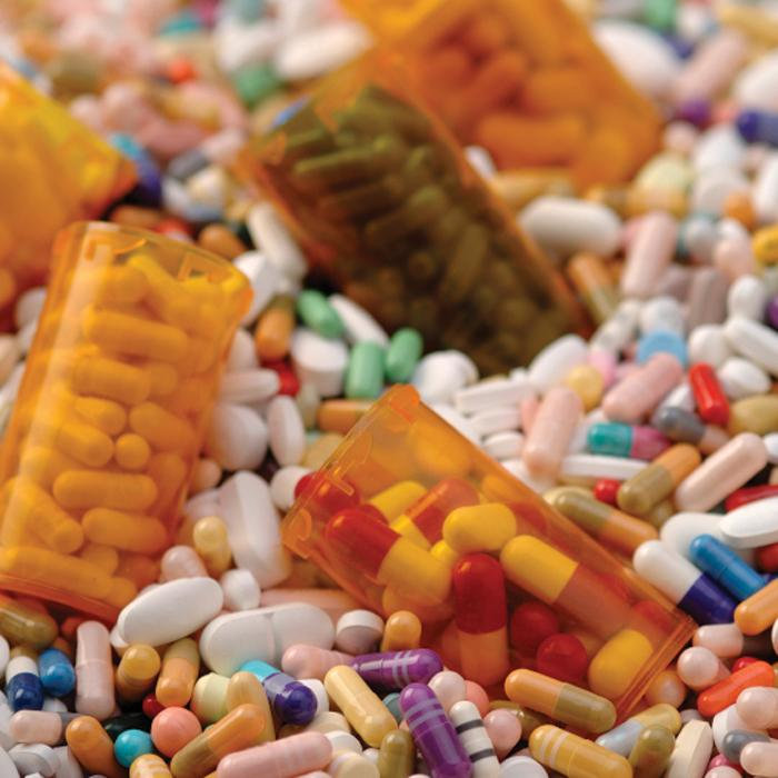 lipitor generic cost