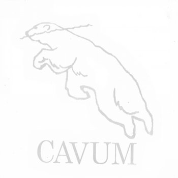 CAVUM cover art