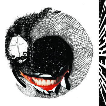 Papercuts cover art