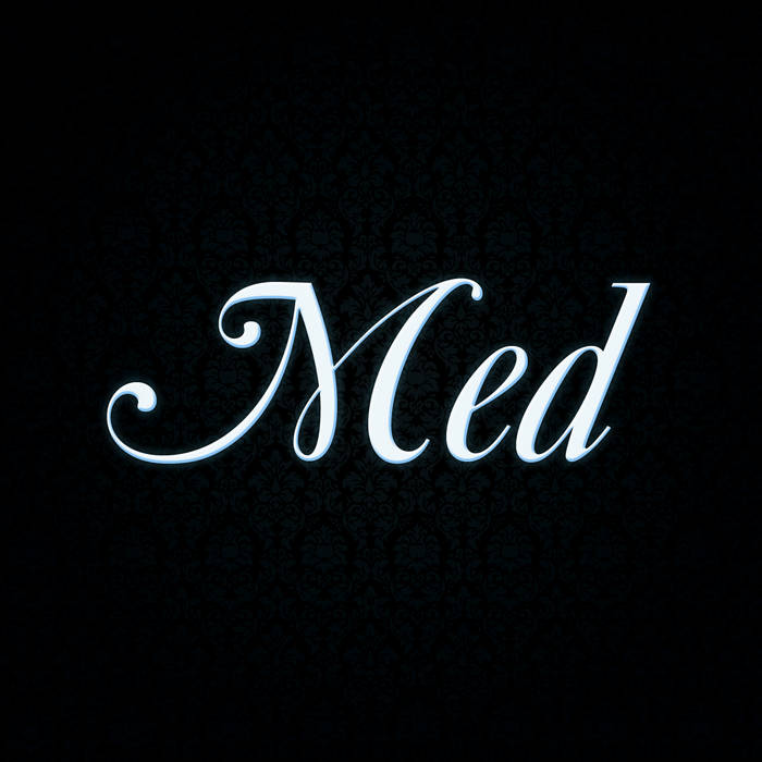Honey T & SBSTRD - Med [Free DL] cover art