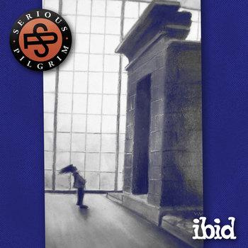 Ibid cover art