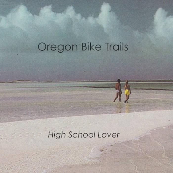 High School Lover cover art