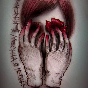 Mechta O Mechte cover art