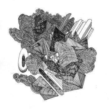 ( u _ u ) cover art