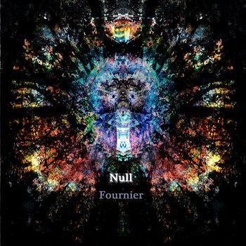 Fournier cover art