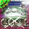 Goo 2: ReSteezed Cover Art