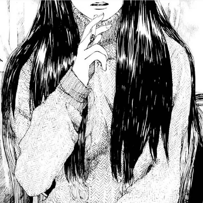 Hikikomori2015 cover art
