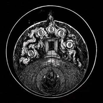 PARAMNESIA cover art