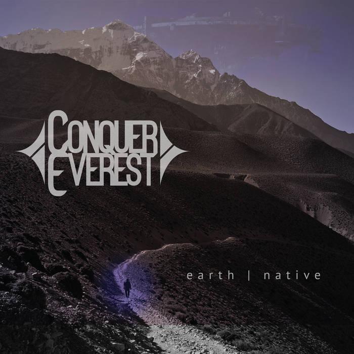 Earth | Native cover art