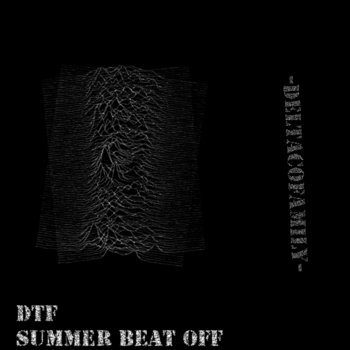 $um'r Beat Off cover art