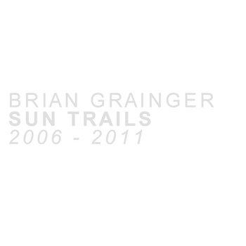 Sun Trails [2006-2011] cover art
