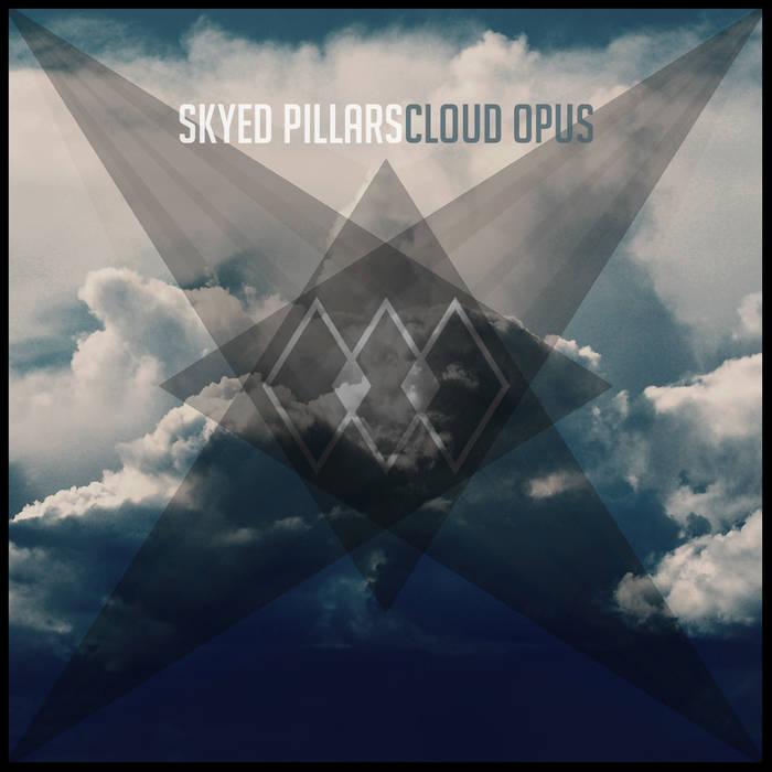 Cloud Opus cover art