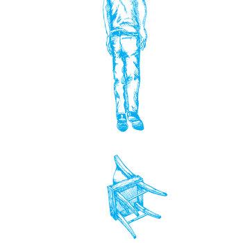 D.Y.I. cover art