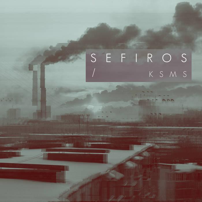 KSMS cover art