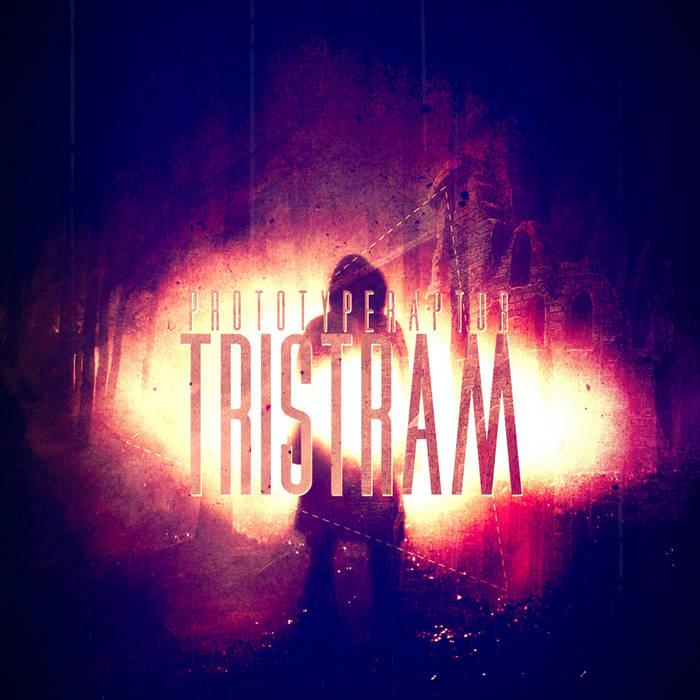 Tristram cover art