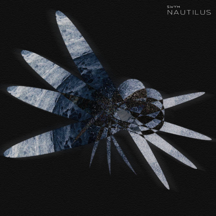 Nautilus Ep cover art
