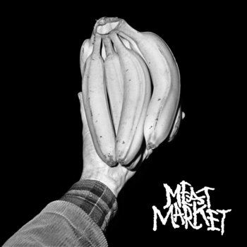 Meat Market cover art