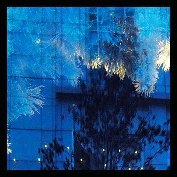 Heavy Cloud (Instrumental Version) cover art