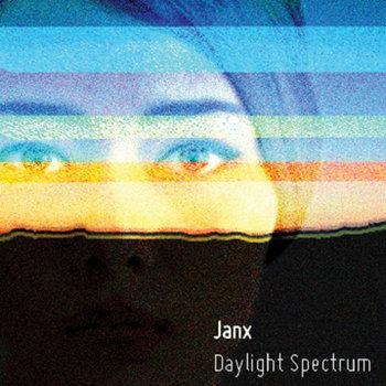 Daylight Spectrum cover art